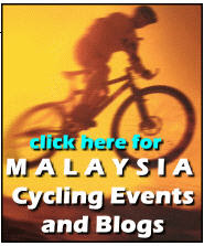 M'sia Cycling&Blog