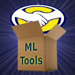 ML Tools