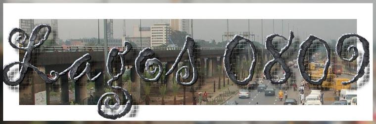 lagos0809 - ICEX en Nigeria