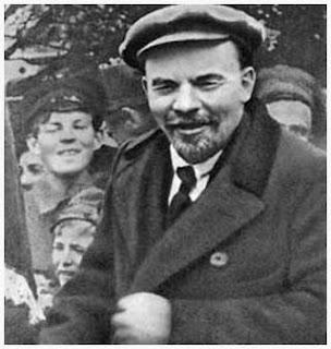"""""""Tres fuentes y tres partes integrantes del marxismo"""" - Libro de V. I. Lenin - año 1913 - Importante para la formación Lenin"""