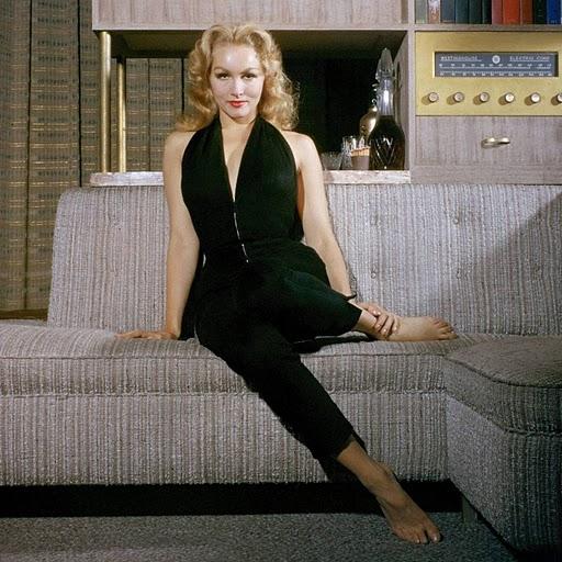julie-newmar-1958-10.jpg