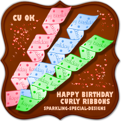 http://sparkling-special-designs.blogspot.com/2009/05/happy-birthday-curly-ribbons-pack-of-6.html