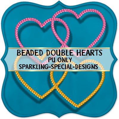http://sparkling-special-designs.blogspot.com/2009/05/beaded-double-hearts-pack-of-6.html