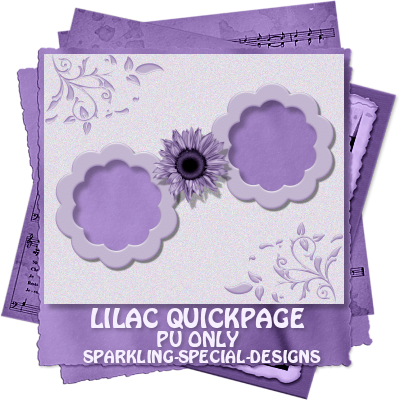 http://sparkling-special-designs.blogspot.com/2009/05/heres-quickpage-that-i-made-from.html