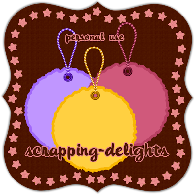 http://scrapping-delights.blogspot.com/2009/08/gift-tags-freebie.html