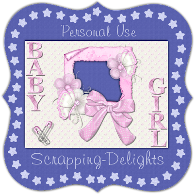 http://scrapping-delights.blogspot.com/2009/08/baby-girl-quickpage-feebie.html