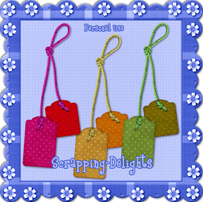 http://scrapping-delights.blogspot.com/2009/08/rope-gift-tags-freebie.html