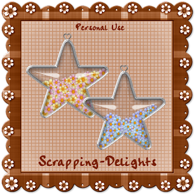 http://scrapping-delights.blogspot.com/2009/08/chrome-fill-glass-stars-freebie.html