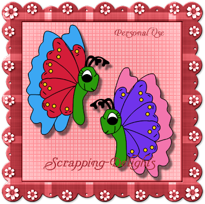 http://scrapping-delights.blogspot.com/2009/08/cute-butterflies-freebie.html