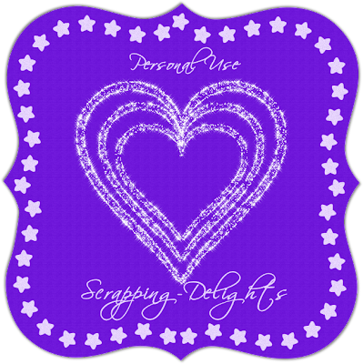 http://scrapping-delights.blogspot.com/2009/09/animated-bling-hearts-freebie.html