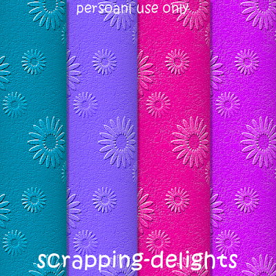 http://scrapping-delights.blogspot.com/2009/09/embossed-paper-freebie.html