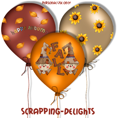 http://scrapping-delights.blogspot.com/2009/10/autumn-balloons-freebie.html