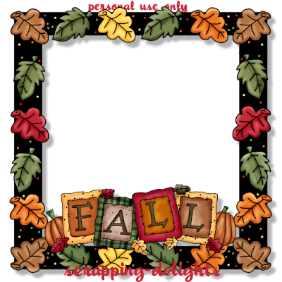 http://scrapping-delights.blogspot.com/2009/10/autumn-frame-freebie_27.html