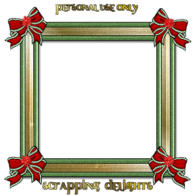 http://scrapping-delights.blogspot.com/2009/11/christmas-frame-freebie_15.html