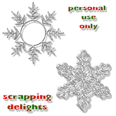 http://scrapping-delights.blogspot.com/2009/11/snowflakes-freebie_16.html