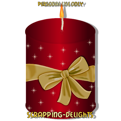 http://scrapping-delights.blogspot.com/2009/11/christmas-candle-freebie_21.html
