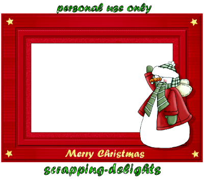 http://scrapping-delights.blogspot.com/2009/11/christmas-frame-freebie_24.html