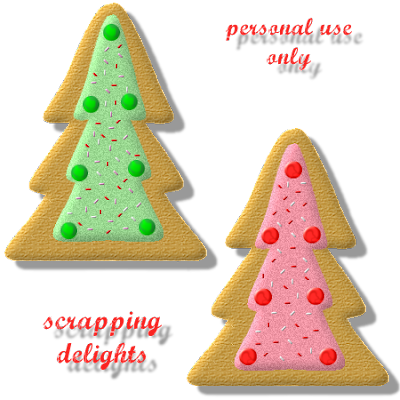http://scrapping-delights.blogspot.com/2009/12/christmas-cookies-freebie.html