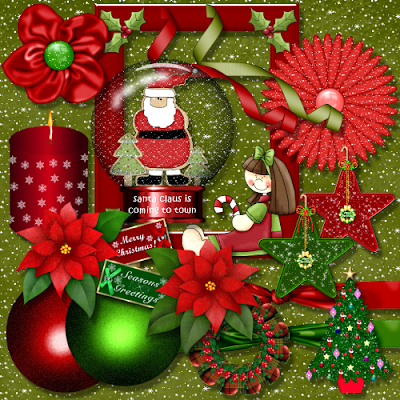 http://scrapping-delights.blogspot.com/2009/12/merry-christmas-scrapkit-freebie.html