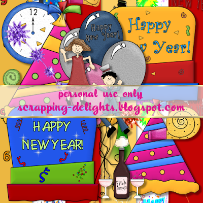http://scrapping-delights.blogspot.com/2009/12/happy-new-year-scrapkit-freebie.html