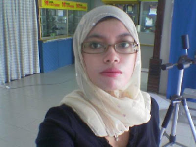 Malaysia Hot