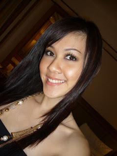 Cerita Dewasa - Tante Pang (Wanita Cina)