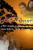 Atardecer [T+/M]