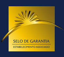 Selo Garantia Ajorsul