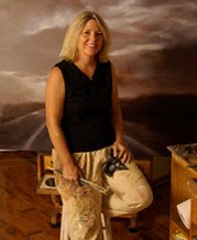 Cheryl Kline
