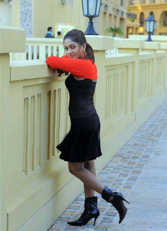 South Indian Actress Sheela