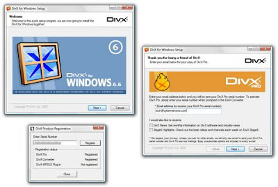 divx screenshot windows