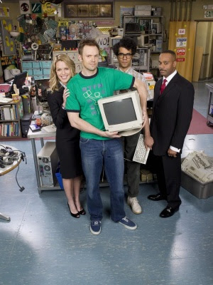 it crowd screenshot