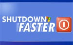 shutdown faster asktheadmin