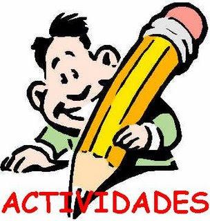 http://2.bp.blogspot.com/_NVzPnvvYuLg/TI33Sh8U5NI/AAAAAAAACco/megfx5Dc-A0/s320/evalu+docente2.jpg