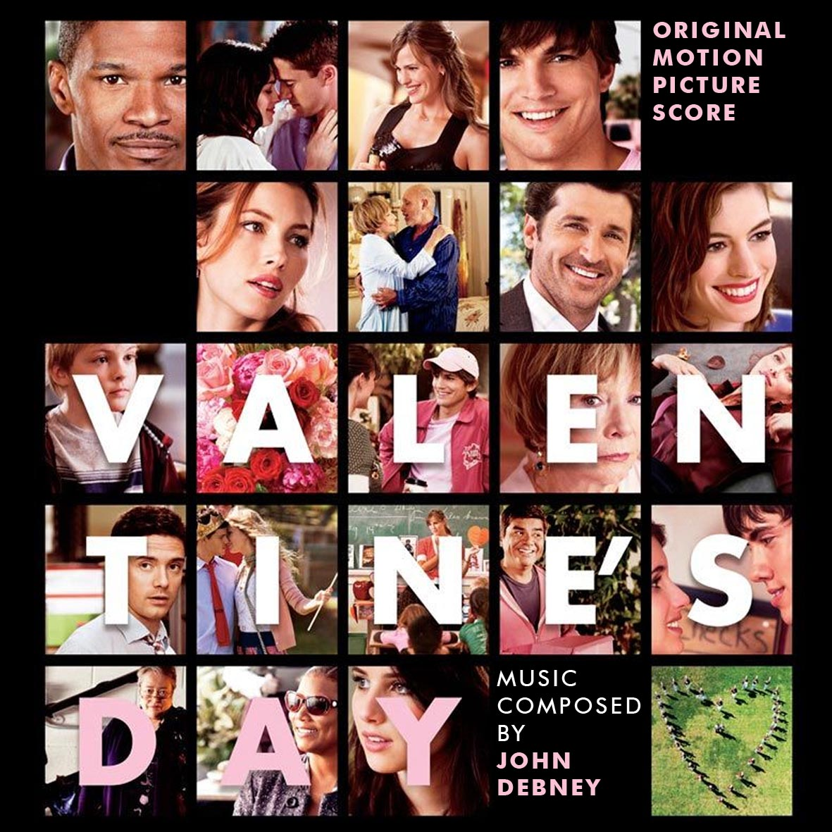 http://2.bp.blogspot.com/_NW50FBr1aeg/S8MwCH1U50I/AAAAAAAABwI/_2OnoUZjzyE/s1600/valentines%2Bday%2Bfrontsmall.jpg