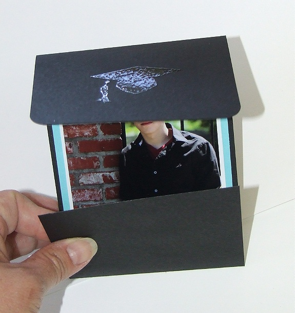 Pursuit of craftyness do it yourself graduation cards filmwisefo