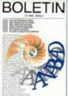 Boletín de la ANABAD