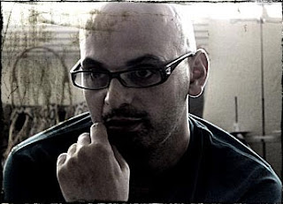 José Castro (www.castroestudio.com)