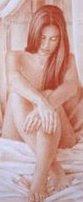 Dibujo realizado por la artista ubriqueña Celia Pais [http://www.ubrique.org/galerias.html?page=inline&id=771]