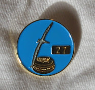 The Pin.