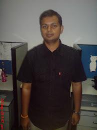 Saravana Kumar S