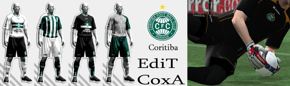 Edit Coxa