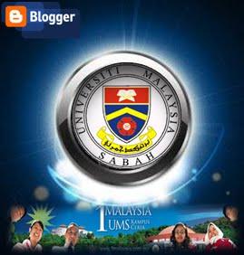 blogdetik1