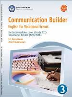 buku gratis bahasa inggris smk kelas xii