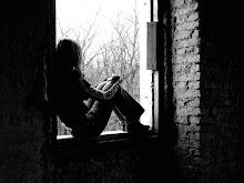 Egyedül vagyok a  nagyvilágban:'(