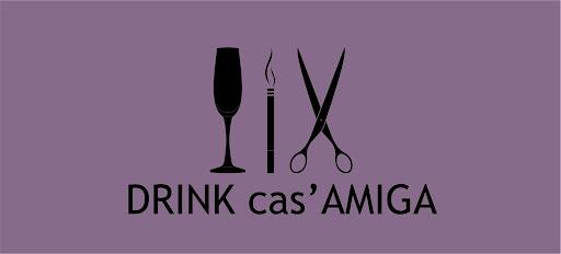 DRINK cas'AMIGA