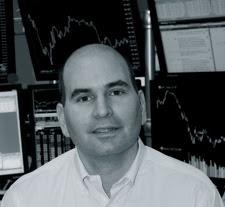 Mike Bellafiore Photo Edit Эксклюзивное интервью с проп трейдером Майком Беллафоре (SMB Capital)