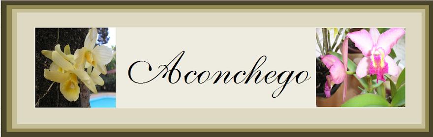 Aconchego