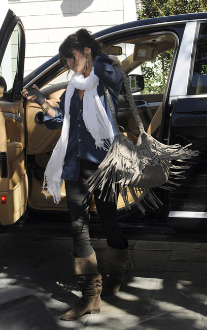 Jonas Brothers: 'First Time' -- LISTEN NOW