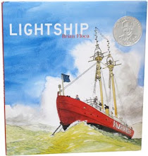 Lightship